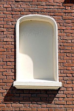 fereastra-nu
